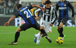 Conte tung đội hình mạnh nhất quyết đánh bại Inter