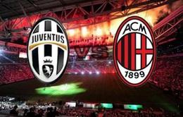 Vòng 33 Serie A: Giờ phán quyết