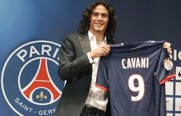 Khai màn Ligue 1: Siêu công là đây!