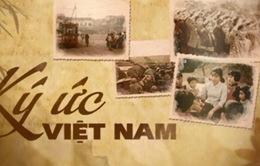 """Giới trẻ cũng háo hức chờ đón """"Ký ức Việt Nam"""""""