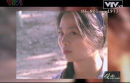 """""""Hotgirl"""" xuất hiện trong phóng sự """"Ký ức Việt Nam"""""""