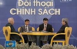 Việt Nam sẽ đẩy mạnh phát triển nông nghiệp công nghệ cao?