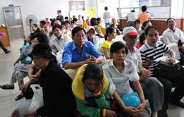 Nâng cao chất lượng khám chữa bệnh: Kỳ vọng chính đáng của người dân