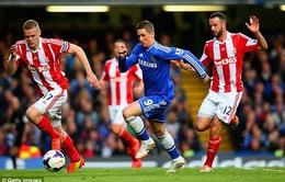 """Tin 6/4: Atletico đánh tiếng chiêu mộ """"người cũ"""" Torres"""