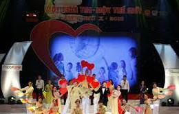 VTV tích cực chuẩn bị cho Chương trình Một trái tim – Một thế giới 2014