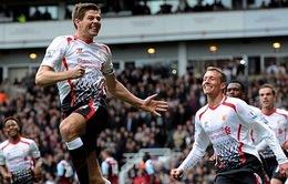 Liverpool – Man City: Cuộc chiến tiền bạc không cân sức