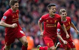 5 yếu tố giúp Liverpool hạ đo ván Man City