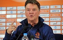 Van Gaal dẫn dắt Man Utd: Sao trẻ nào rực sáng ở Old Trafford?