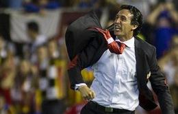 Chung kết Europa League: Người trong cuộc nói gì trước giờ G?