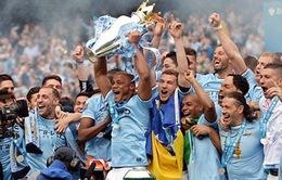 Toàn cảnh bóng đá châu Âu mùa giải 2013/14: Những nhà vô địch xứng đáng