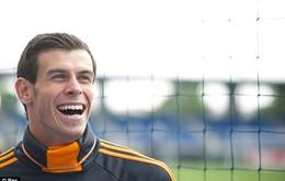 Ronaldo và Bale sẽ cùng tung hoành ở CK Champions League