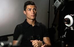 Kỷ lục gia Ronaldo và giấc mơ Decima trên quê nhà