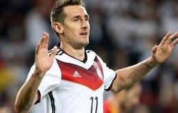 5 kỳ tích có thể xuất hiện ở World Cup 2014