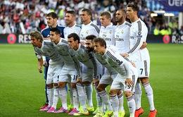 Ronaldo ăn gian chiều cao, Dante và Boateng ăn gian… vòng 1