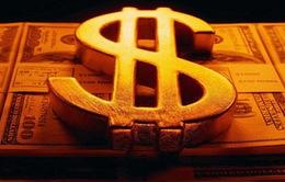 FED phát tín hiệu ngừng chương trình kích thích kinh tế