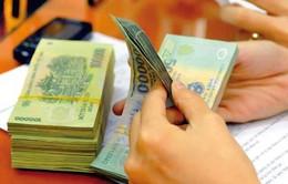 Thưởng Tết âm lịch cao nhất tới 650 triệu đồng