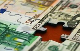 IMF: Kinh tế toàn cầu vẫn đối mặt thách thức