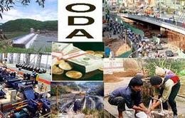 Thành lập Ban Chỉ đạo quốc gia về ODA