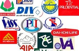 Thị trường bảo hiểm Việt Nam: Khó khăn và thách thức