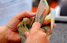 600 doanh nghiệp nợ lương người lao động