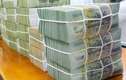 NHNN ban hành chỉ thị về chính sách tiền tệ