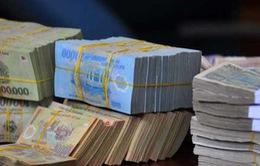 Tiền mới nhiều hơn mọi năm