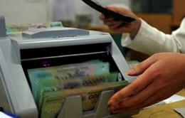 Chính phủ chỉ đạo tăng dư nợ tín dụng