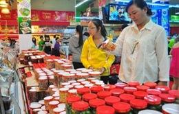 Trung Quốc hoãn công bố số liệu kinh tế quan trọng