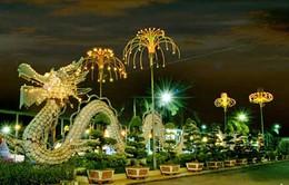 Cơ hội phát triển du lịch nội địa dịp Tết