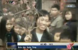 Tết Quý Sửu 1973 - Tết hoà bình đầu tiên