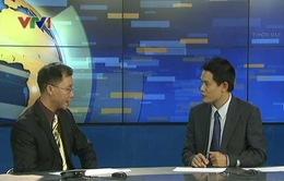 VIDEO: Đánh thuế tiền gửi tiết kiệm: Có nên?