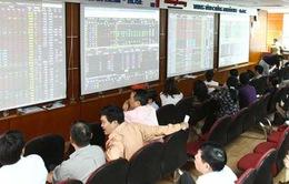 UB Chứng khoán áp dụng biện pháp bảo vệ nhà đầu tư
