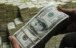 Các công ty Mỹ trốn thuế hàng trăm tỷ USD/năm