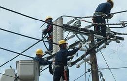 Huy động thêm hơn 1,1 tỷ kWh điện cho mùa khô