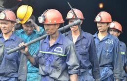Hội thảo Quốc tế về an toàn vệ sinh lao động