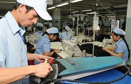 Doanh nghiệp kỳ vọng được giảm thuế thu nhập