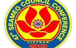 Khai mạc Hội nghị Bộ trưởng Giáo dục Đông Nam Á 47
