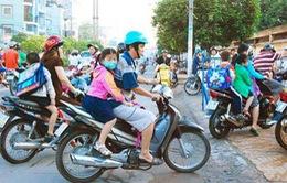 """Thị trường MBH trẻ em: """"Nóng"""" sau quy định xử phạt"""