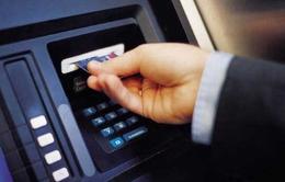 Mỹ: Người dùng thẻ từ có thể mất hàng chục triệu USD
