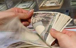 """Chính phủ Nhật """"bơm"""" 7.000 tỷ Yen vào nền kinh tế"""