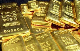 Chất lượng vàng đang bị thả nổi