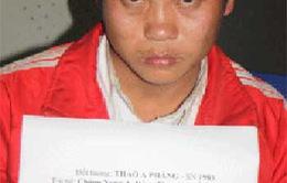 Lai Châu: Phá đường dây bán phụ nữ ra nước ngoài