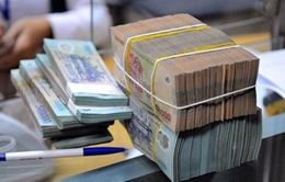 26.000 tỷ đồng miễn giảm thuế cho DN năm 2012