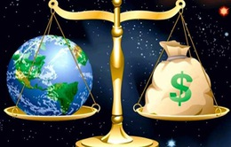 Suy thoái toàn cầu cản trở quá trình thực hiện Basel 3