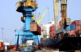 """Thủ tướng chỉ đạo: """"Khẩn trương cổ phần hóa cảng biển lớn"""""""