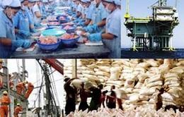 IMF: Kinh tế Việt Nam sẽ biến động tích cực