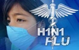 Việt Nam đối mặt với nhiều chủng cúm