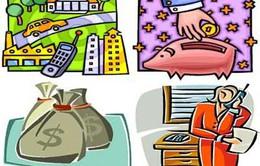 Mục tiêu tăng trưởng - lạm phát phải hài hòa