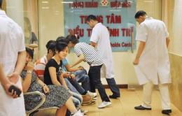 TP.HCM: Phát hiện 8 bác sĩ người Trung Quốc hoạt động chui