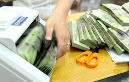 4 NHTM Nhà nước hạ lãi suất cho vay